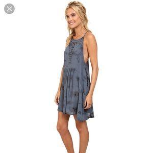 Amuse Society Hayden Dress